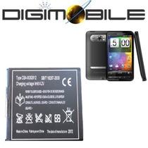 Bateria Original Star A2000 Android China Mobile 1500mah
