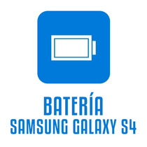 Batería Samsung Galaxy S4 - Smartpro Providencia
