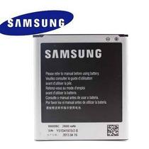 Batería Nueva Original De Samsung Galaxy S4 I9500