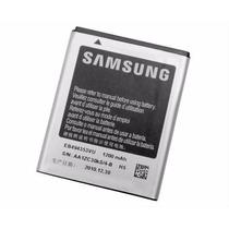 Batería Para Samsung Galaxy Mini S5570 Nueva Oferta