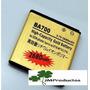 Bateria Sony Xperia Pro, Ray, Neo V, Miro, Ba700, 2.680 Mah