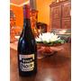 Vino Pinot Noir Claro De Luna. Mejor Precio Mercado 50%