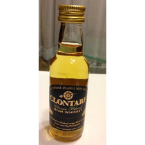 Whisky Clontarf Miniatura 50ml