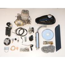 Motormoskito 65