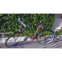 Bicicleta Oxford Hero Jet / Eastman/ Lahsen/ Ralson/ Phoenix