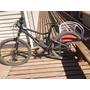 Vendo Impecable Bicicleta Merida One-twenty 7.500 Año 2015.