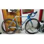 Bicicleta Trek Discovery Ruta Talla M (54)