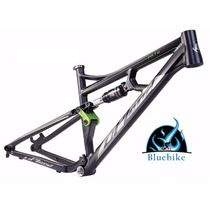 Marco Upland Fate 27.5