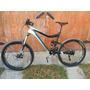 Bicicleta Kona Cadabra 2013 Nueva Oferta Enduro Mtb