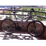 Oxford Aro 26 Doble Suspension Con Garantia(trek,giant,gt)