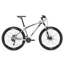 Bicicleta Mtb Giant Talon 1 27.5 2016