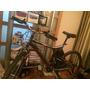 Bicicleta Bianchi Aro 26