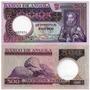 Angola - Billete 500 Escudos 1973 - Nuevo!!!