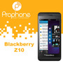 Blackberry Z10 16 Gb Nueva Libre De Fabrica