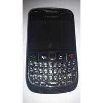 Blackberry Curve 8520 Usada