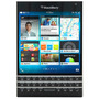 Blackberry Passport 32 Gb Nuevo Sellado Libre De Fabrica