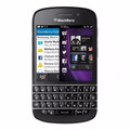 Blackberry Q10 16 Gb Nueva Libre De Fabrica