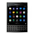 Blackberry Passport 32 Gb 4g Lte Libre De Fabrica - Prophone