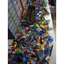 Lego Original Seleccionado Desde 100 Grs. (kilo)
