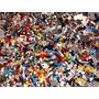 Lego Original Por Gramos O Kilo