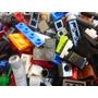 Lego Original Piezas Solo Pequeñas (desde Los 100 Gramos)