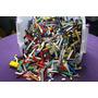 Lego Original Por Gramo (descuento Por Kilos)