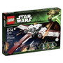 Lego Original Star Wars Z-95 75004