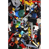 Piezas Originales Lego Desde 100 Gramos (descuento Por Kilo)