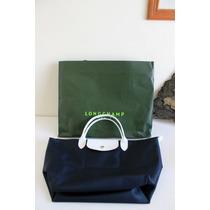 Bolsa Longchamp Mercadolibre