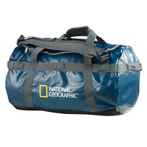 Bolso Azul National Geographic Bng1051
