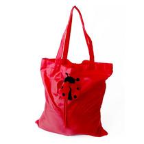 Bolsa Reutilizable Morph Diseño Vaquita
