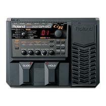 Roland Gr-20 Sintetizador Para Guitarra O Bajo