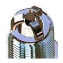Bujia 3 Electrodos Marca Acdelco Francia