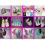 Kit Cajitas Imprimibles, Souvenirs,cumpleaños Y Baby Shower