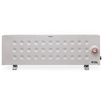 Calefactor Electrico Ursus Troter Hmph-1500t