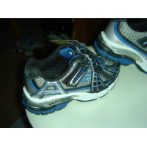 Sketchers Air Ators