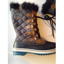 Botas Sorel Waterproof