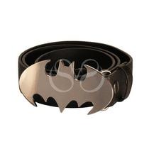Batman Cinturón, Dc Comics