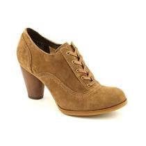 Zapato Taco Alto, Timberland Nro 37