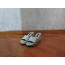 Zapatos De Mujer Azaleia Talla 37