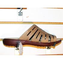 Zapato Bruno Rossi / Consultar Numeración