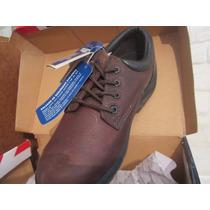 Zapato De Seguridad Climber