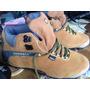 Zapato Hombre Merrell Continuum Vibram Gore-tex