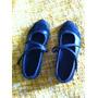 Zapatos De Colegio Sketcher 37,5 De Mujer