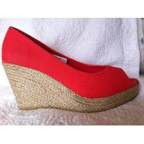 Zapatos Terraplen 40