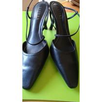 Zapatos Ralph Lauren N°38