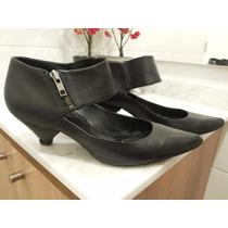 Zapatos Gacel N°40