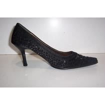 Hermosos Y Exclusivos Zapatos Ansonia Nuevos 36