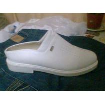 Zapatos Profesionales