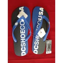 Hawaianas Dc N* 45 Originales !!! 30 Cm Largo